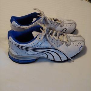 Puma Running Shoes - Tazon 5